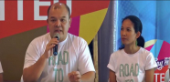 Highlights of Sarbay Fest 2018 Press Conference