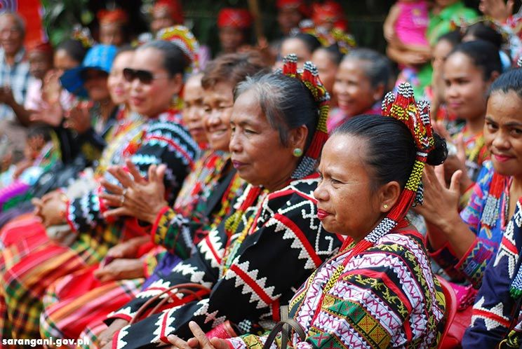 Women of Saslong Festival