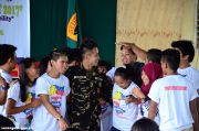 "Soldiers become ""kuyas"" at YLS"
