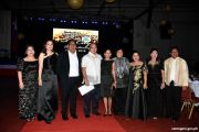 50th City Charter Anniversary of Gensan